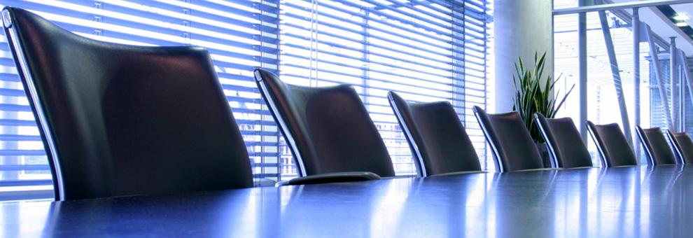 Arzan Wealth management-team